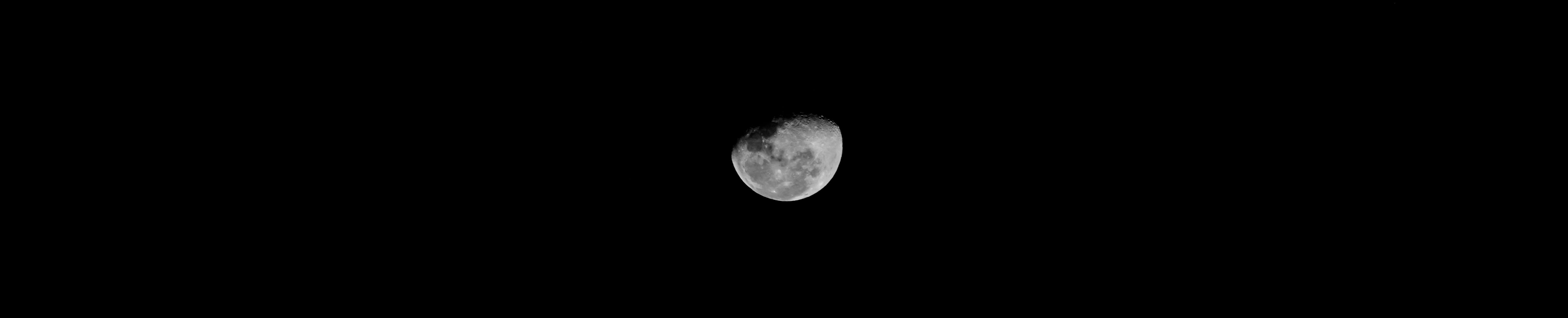 Foto profissional grátis de astrologia, astronomia, eclipse, escuro