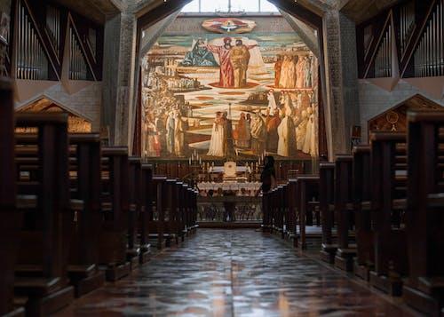 Foto stok gratis agama, Arsitektur, desain arsitektur