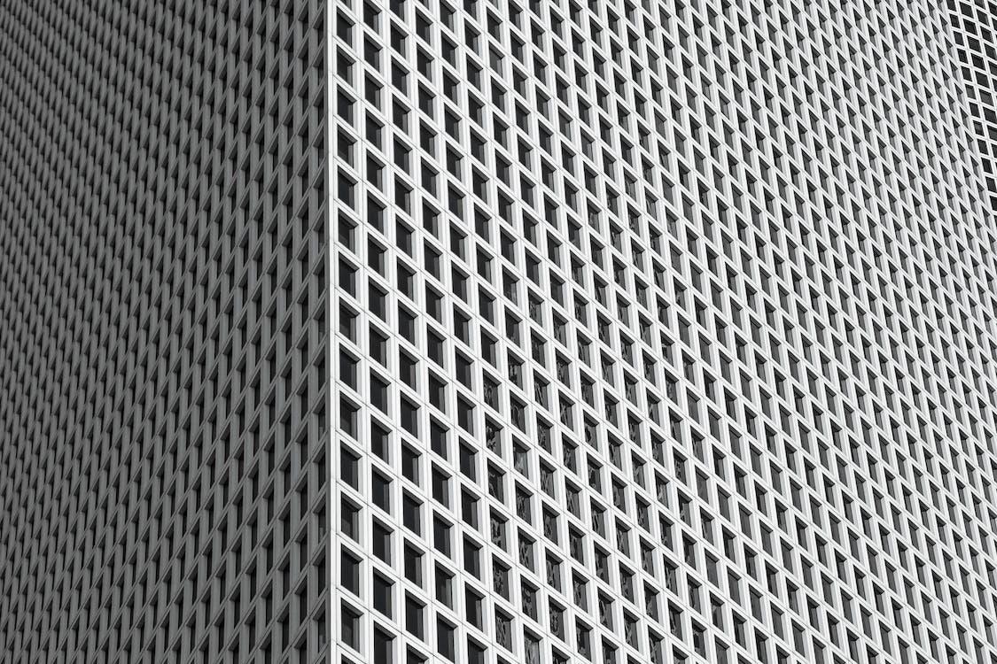Foto stok gratis Arsitektur, bangunan, desain arsitektur