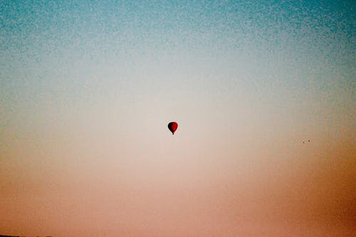 Free stock photo of balloon, desktop wallpaper, hot air balloon
