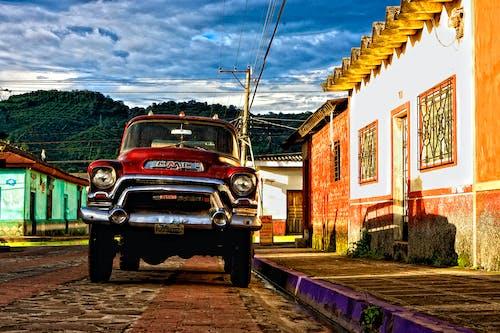 Δωρεάν στοκ φωτογραφιών με juayua / ελ σαλβαδόρ