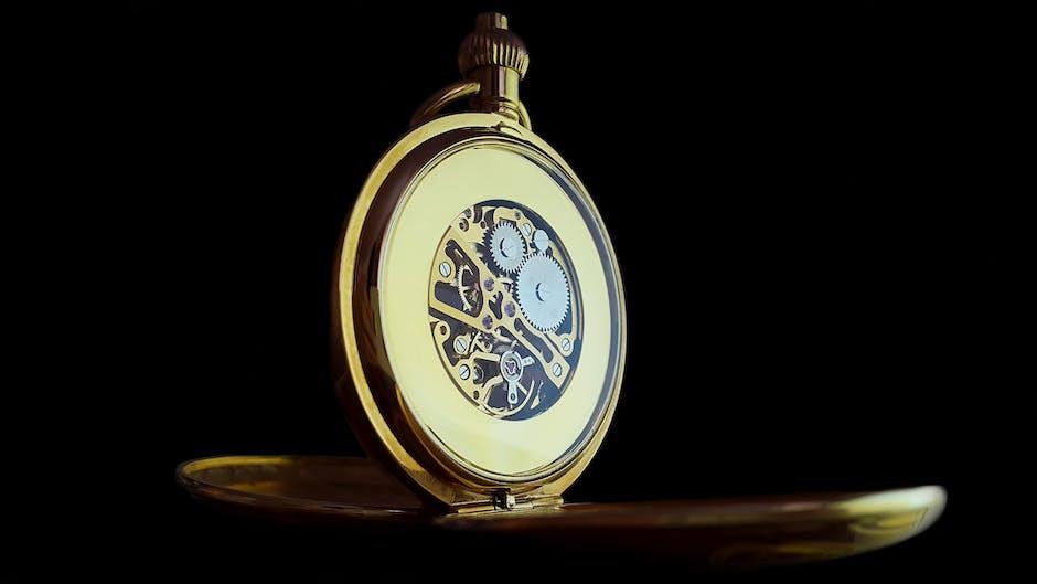 New free stock photo of vintage, luxury, time