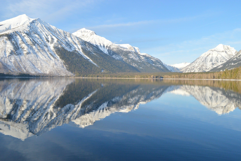 Základová fotografie zdarma na téma alpský, Alpy, hory, krajina