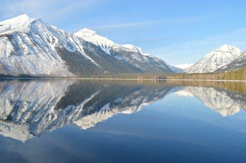 Ảnh lưu trữ miễn phí về alps, bầu trời, cao, danh lam thắng cảnh