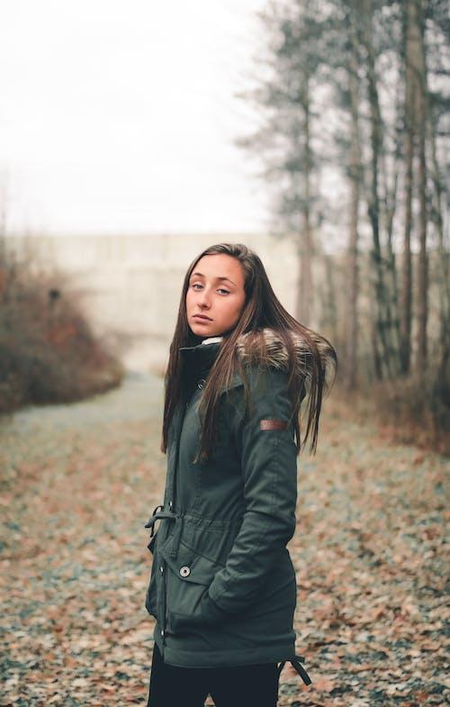 Foto stok gratis bergaya, cute, dingin, fashion