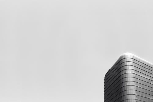Free stock photo of architecture, building, photography