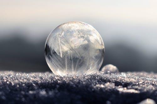 Ilmainen kuvapankkikuva tunnisteilla flunssa, heijastus, jää, jäätyä