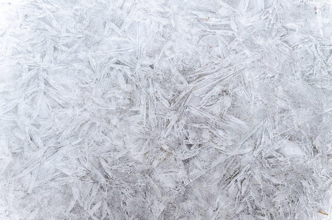 Бесплатное стоковое фото с абстрактный, Арктический, вода