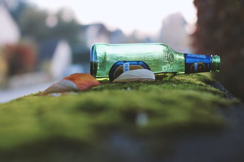 Gratis stockfoto met alcoholisch drankje, alcoholische drank, bier, depth of field