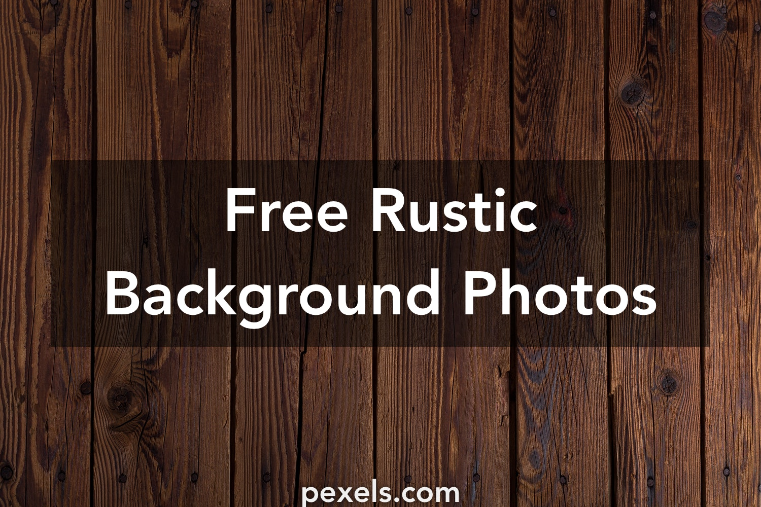 1000 engaging rustic background photos pexels free - Rustic background ...