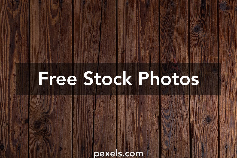 1000 Beautiful Wooden Photos Pexels Free Stock Photos