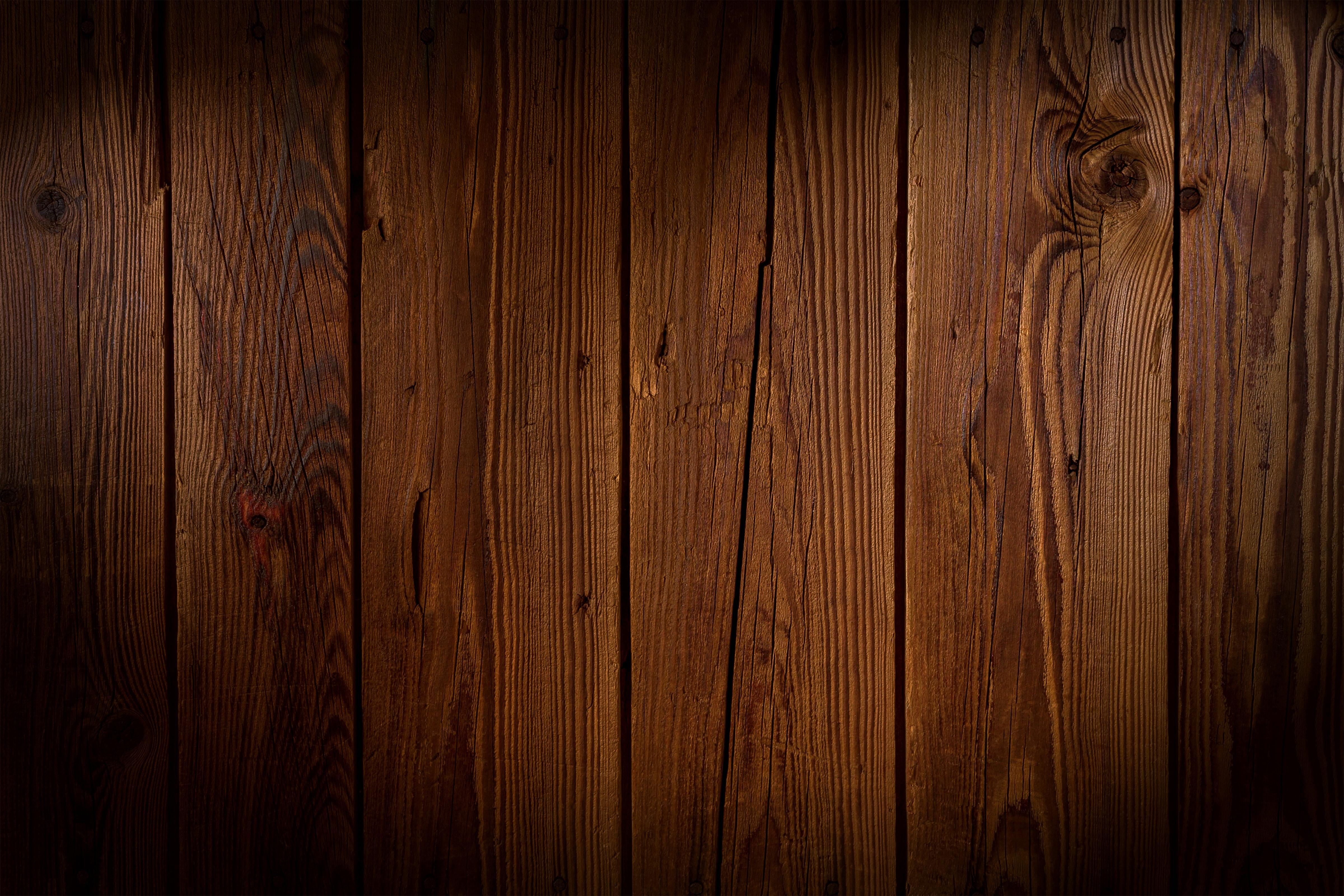 kostenlose holz hintergrund bilder pexels. Black Bedroom Furniture Sets. Home Design Ideas