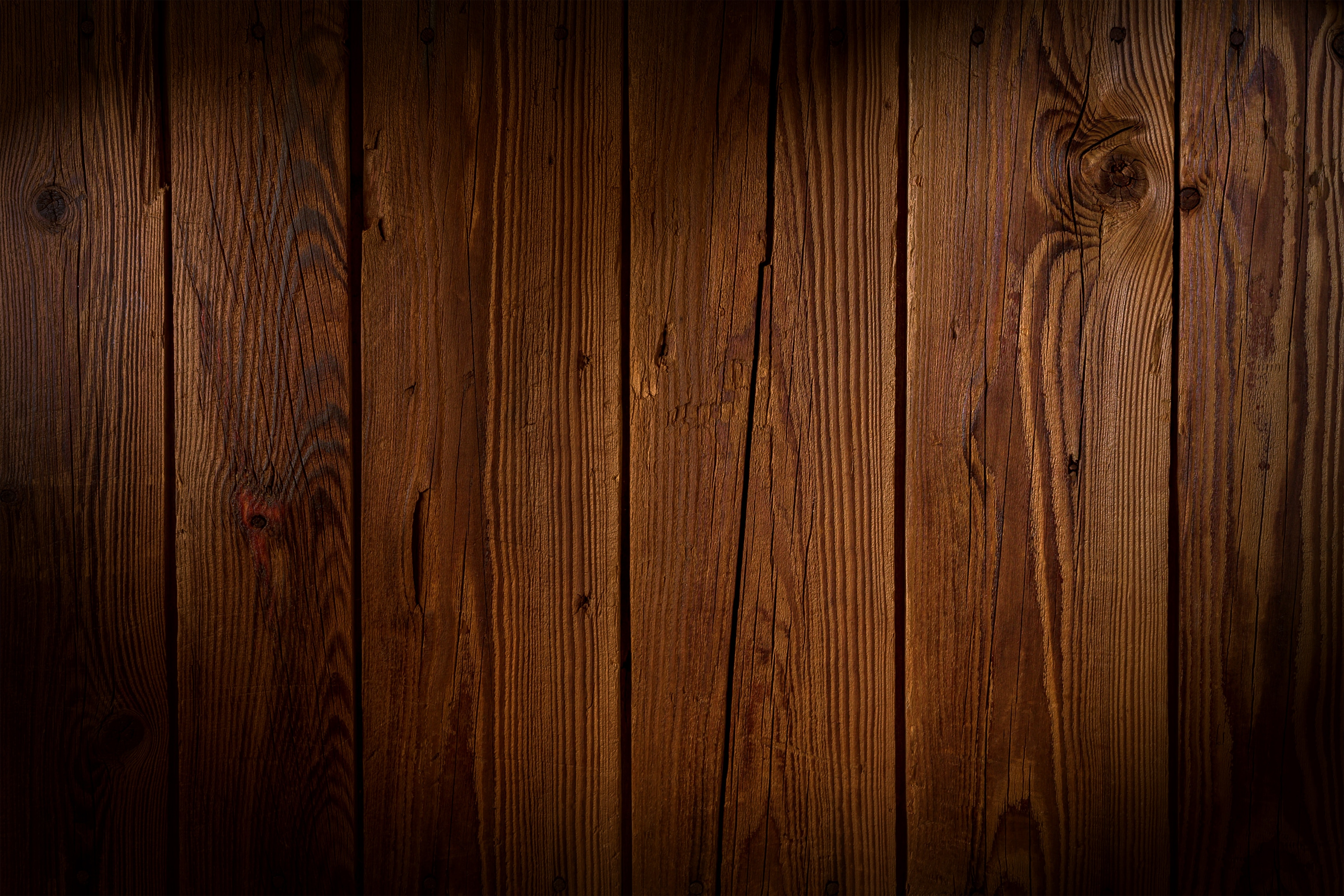 1000 engaging wood background photos pexels free for Wallpaper photo