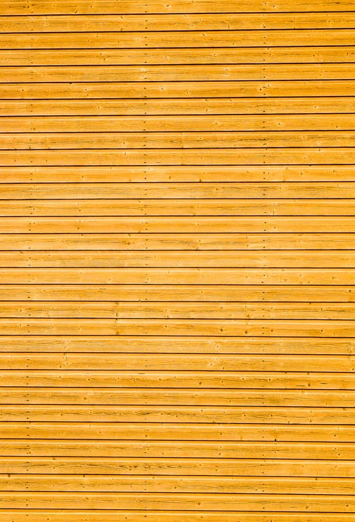 1000 Interesting Yellow Background Photos Pexels Free Stock Photos