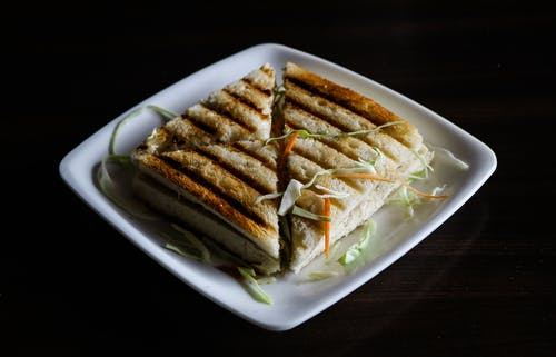 Free stock photo of bread, bread sandwich, food photography, Lucknow Food