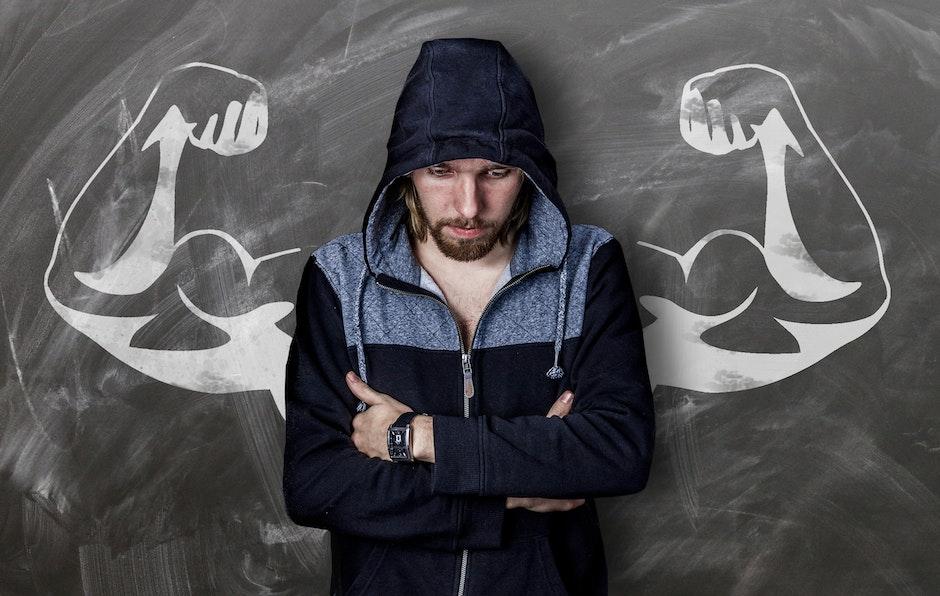5 привычек, которые тянут вас вниз