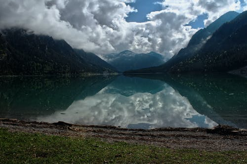 Imagine de stoc gratuită din Austria