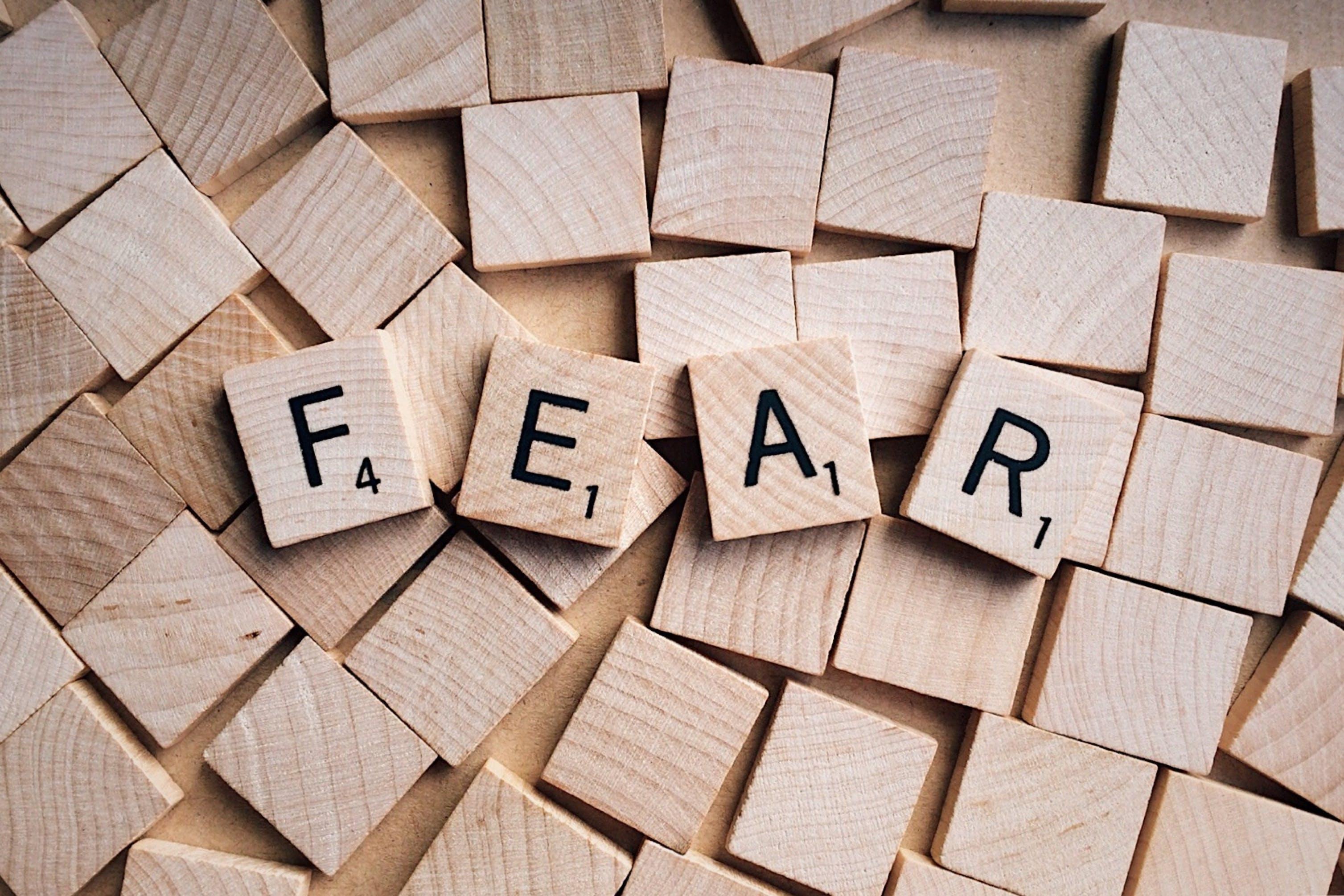 alphabet, angst, begrifflich