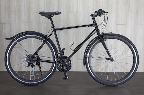 Fotobanka sbezplatnými fotkami na tému bicykel, brzda, čierna, čierny molly bicykel