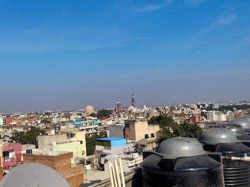 Free stock photo of delhi, delhi 110030, india