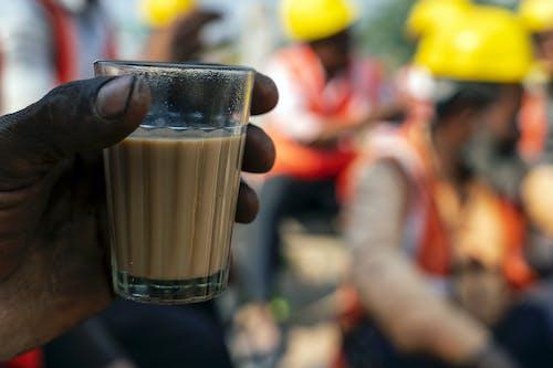Ilmainen kuvapankkikuva tunnisteilla chai, Intia, tee