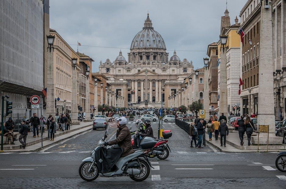 New free stock photo of city, road, traffic