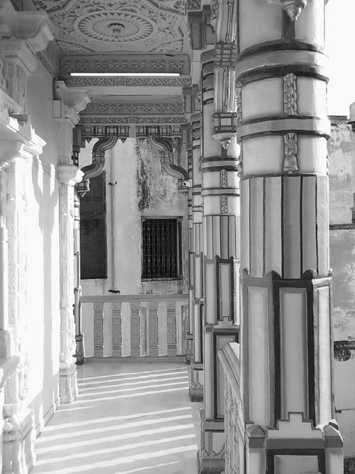 Free stock photo of beautiful, engraving, Hindu temple, Historic Building