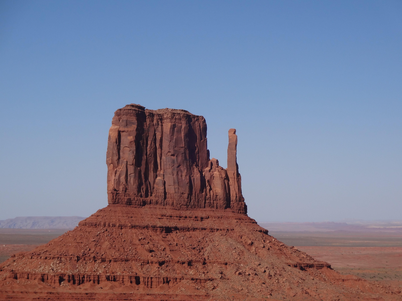 Free stock photo of landmark, blue, attraction, monument