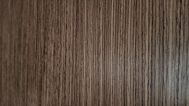 Free stock photo of pattern, texture, wooden, background
