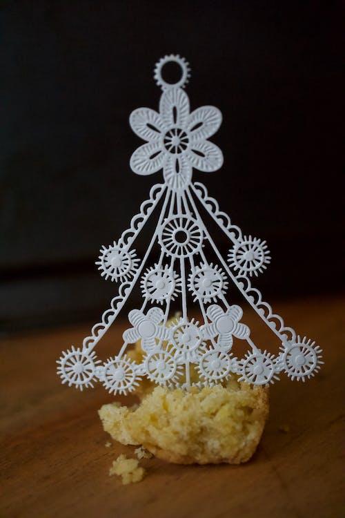 Free stock photo of christmas, christmas decor, christmas ornament