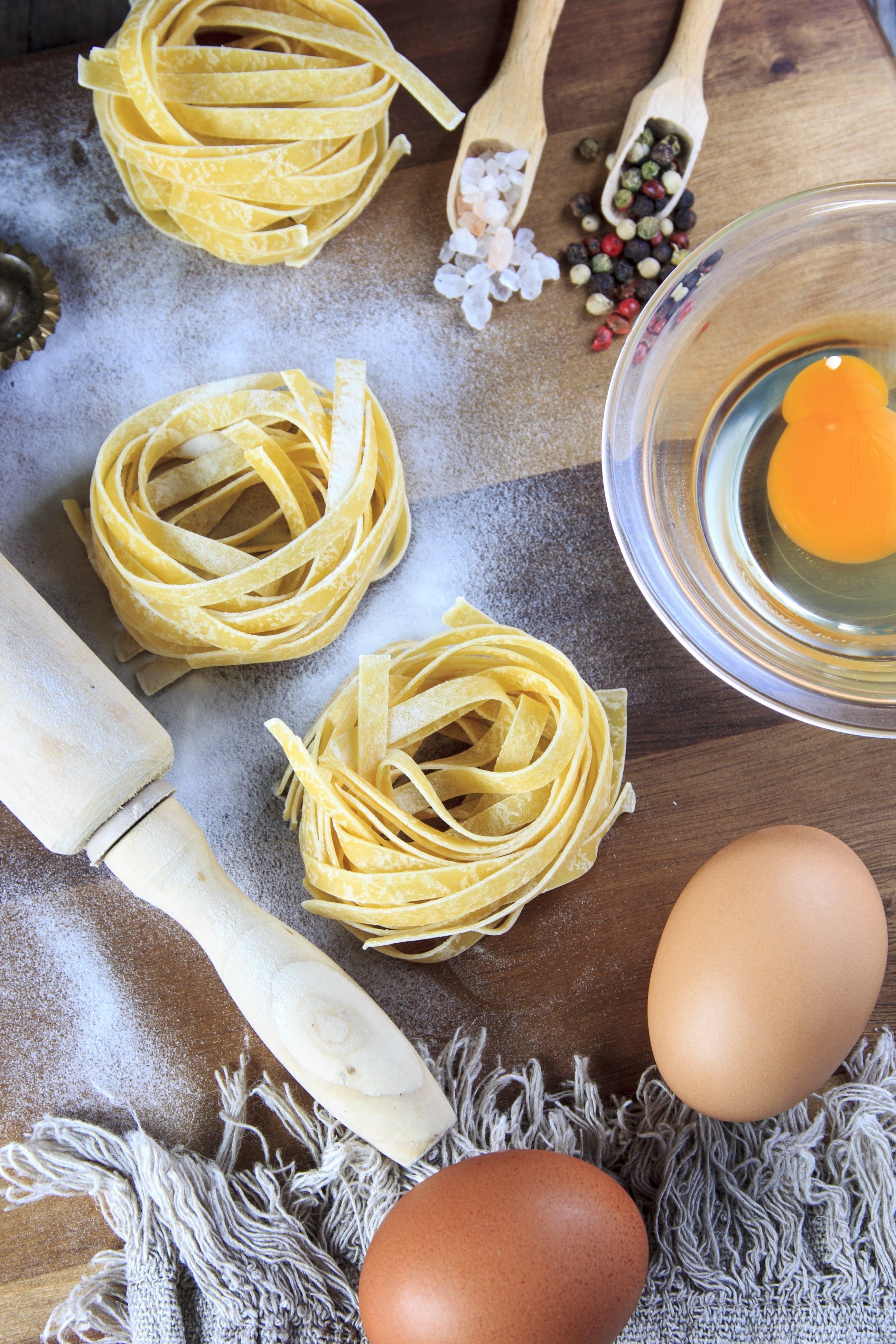 Kostenloses Stock Foto zu ei, ernährung, essen, frisch