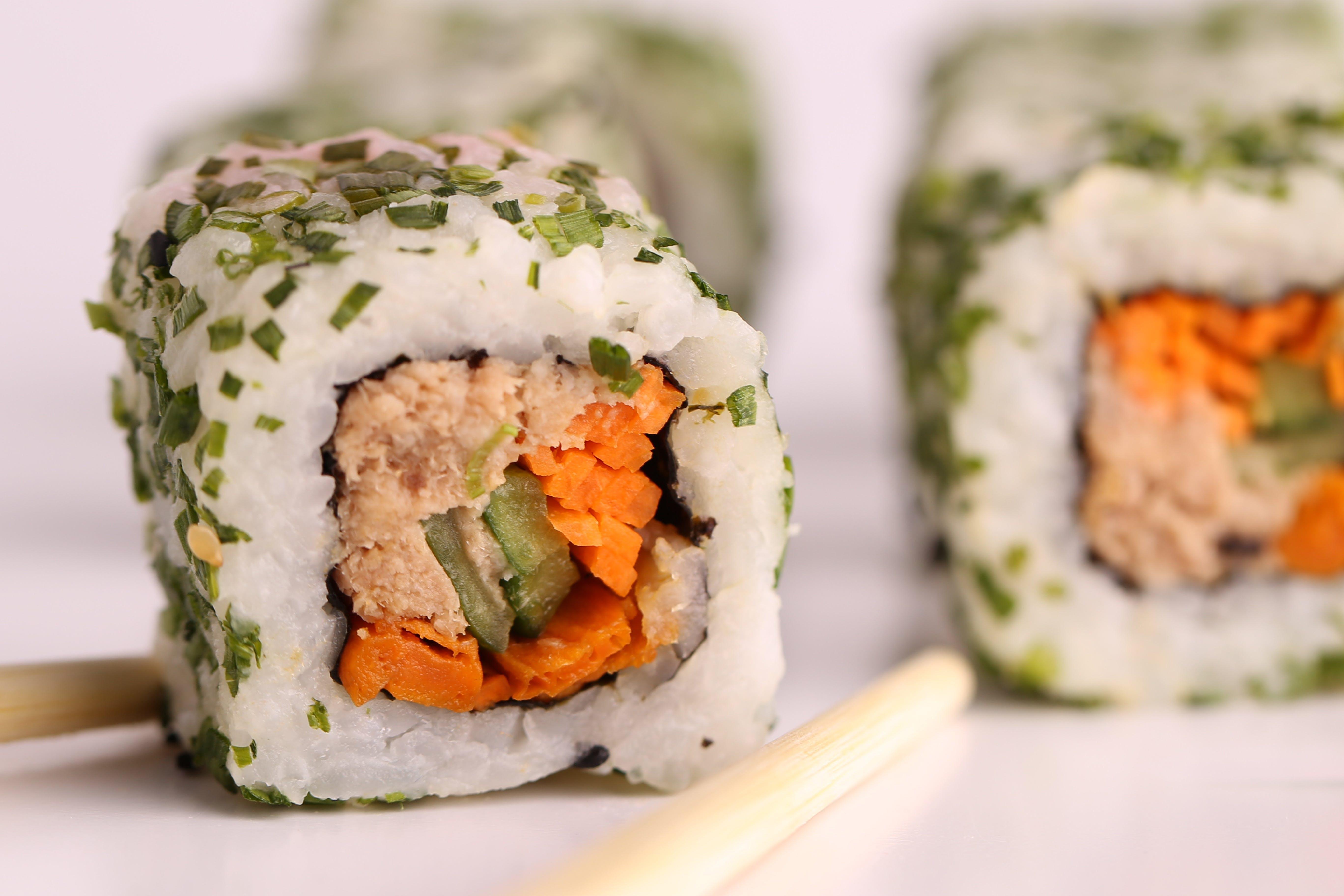 Gratis lagerfoto af asiatisk, close-up, cuisine, delikat