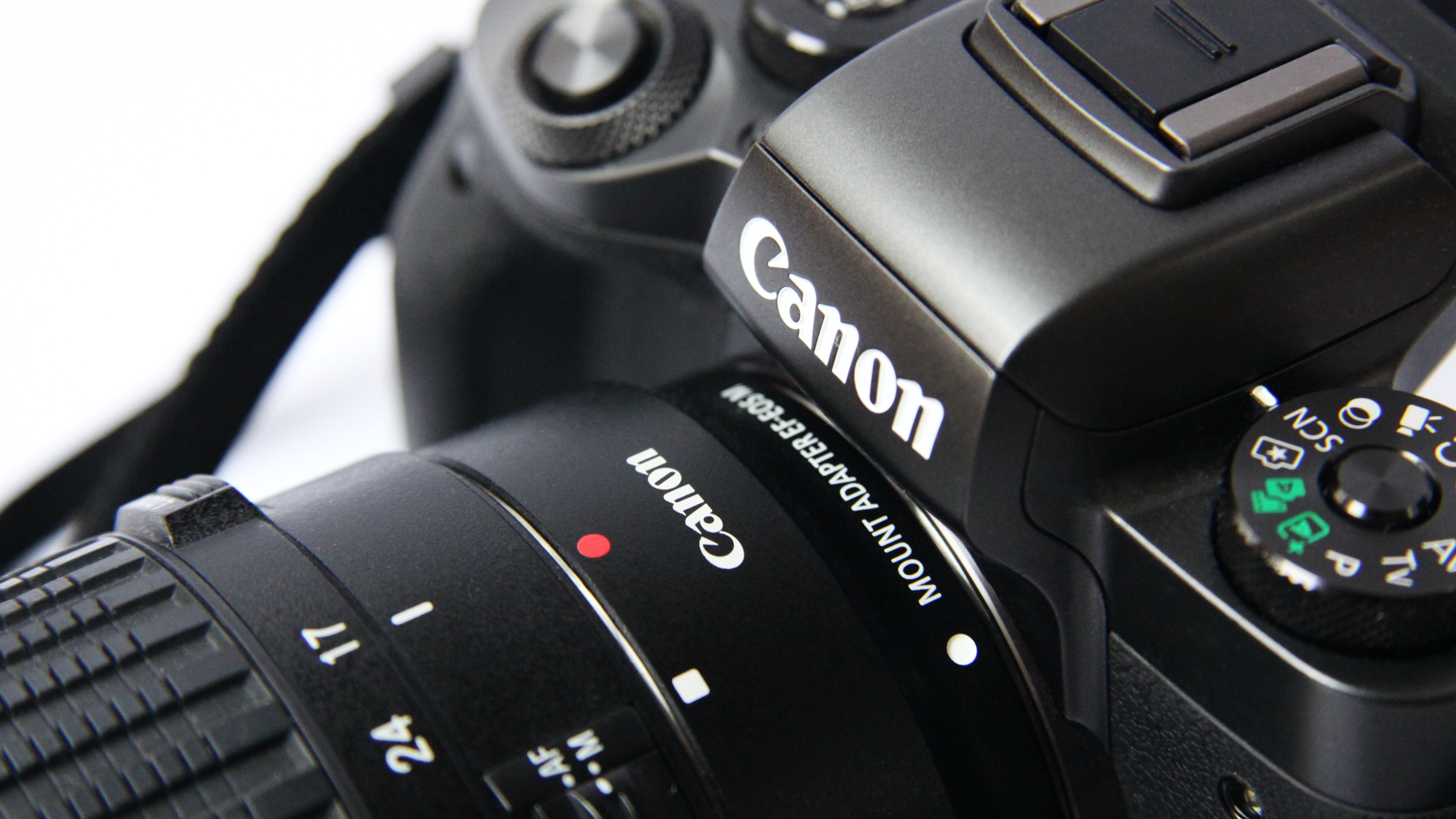 Close up cam