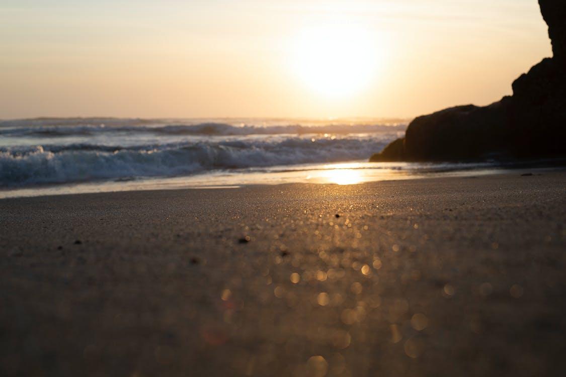 bali, bên bờ biển, biển