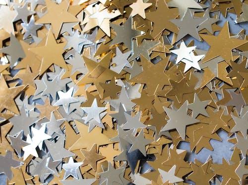 Free stock photo of christmas, christmas background, christmas decor, christmas decoration