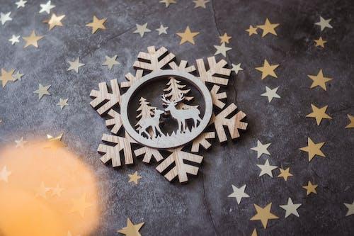 Free stock photo of christmas, christmas background, christmas card, christmas decor