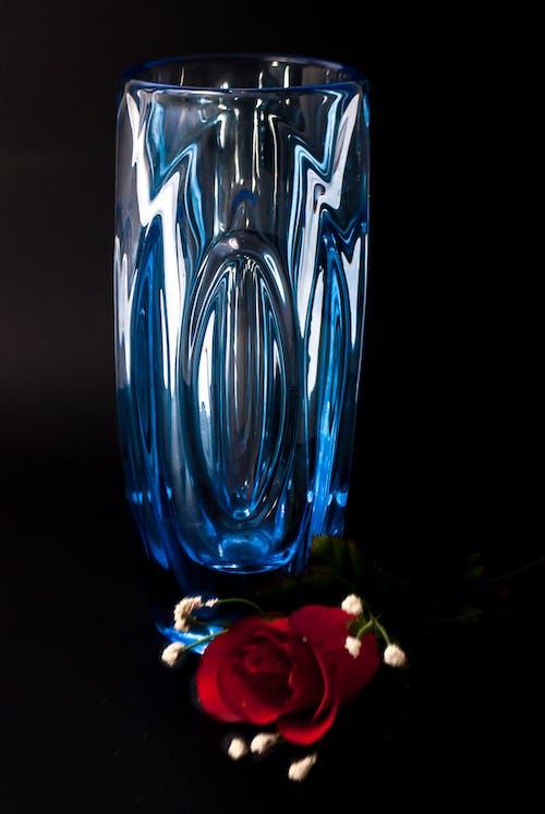 Gratis lagerfoto af glas