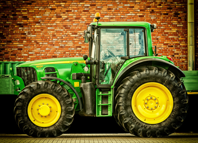 40 traktor fotos pexels kostenlose stock fotos. Black Bedroom Furniture Sets. Home Design Ideas