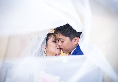 #düğün fotoğrafçılığı içeren Ücretsiz stok fotoğraf