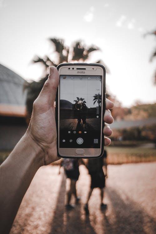 Foto stok gratis alat, berbayang, berfoto, fokus dangkal