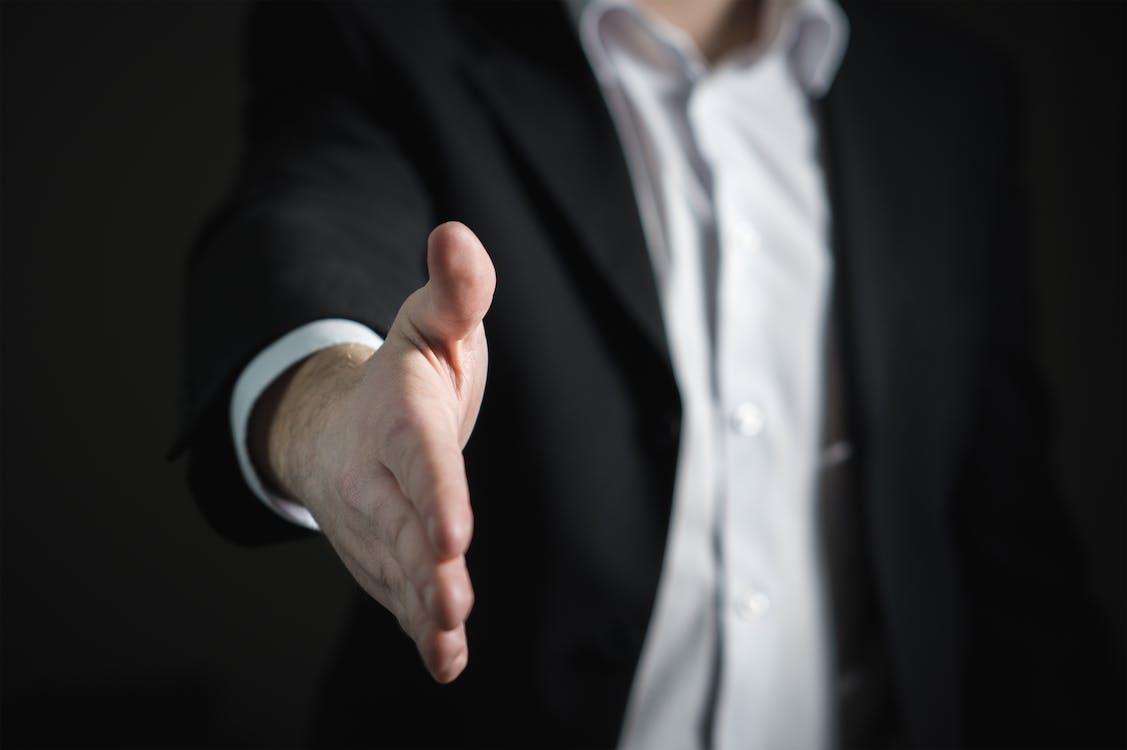 Waarom carrière te maken via een uitzendbureau?