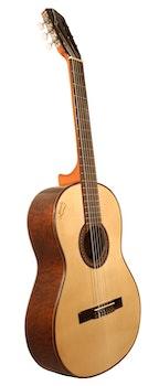 Free stock photo of wood, music, musician, classic