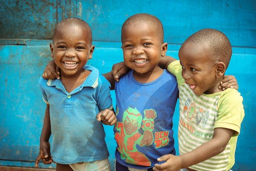 Free stock photo of abc, african boy, african child, african children