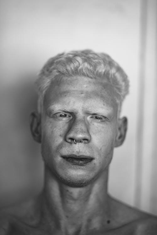 Fotobanka sbezplatnými fotkami na tému chlap, človek, detailný záber, farby