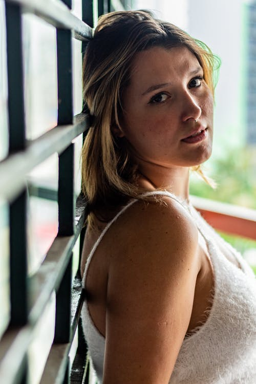 Ingyenes stockfotó Brazília, divat, divatfotózás, divatmodell témában