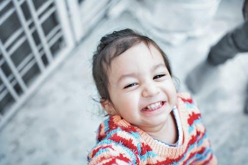 Free stock photo of 4k, 4k wallpaper, baby photography, child