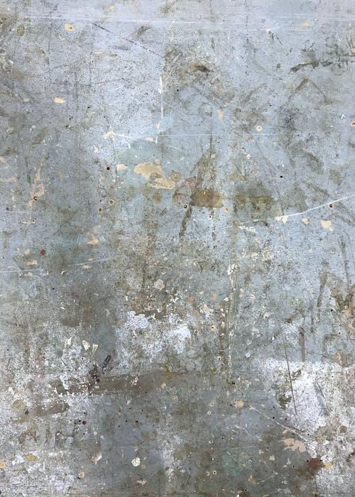 Бесплатное стоковое фото с в возрасте, дерево, деревянный