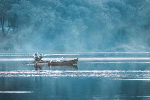 Fotos de stock gratuitas de Adobe Photoshop, agua, agua fría, azul y rojo