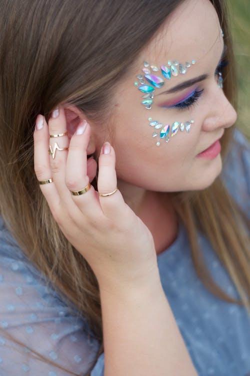 Free stock photo of jewellery