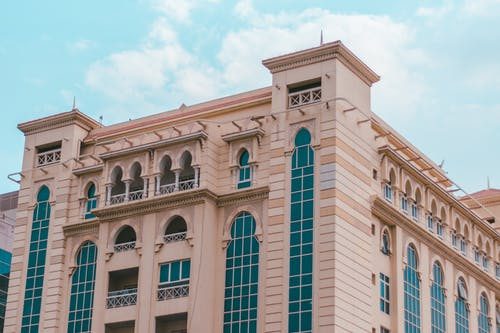 Photos gratuites de ancien bureau, architecture, bâtiment, bâtiment du gouvernement